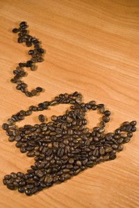 чашка кофе1